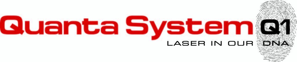 Quanta_System