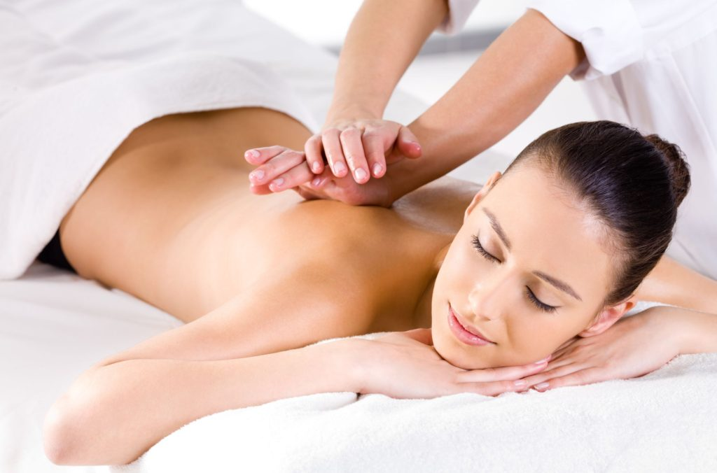 body_massage ecma