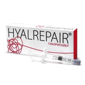 hyarlepair02