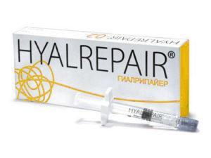 hyarlepair04