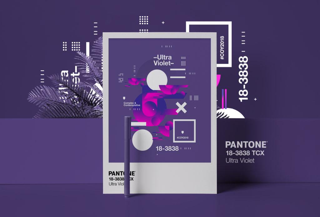 PANTONE-18-3838