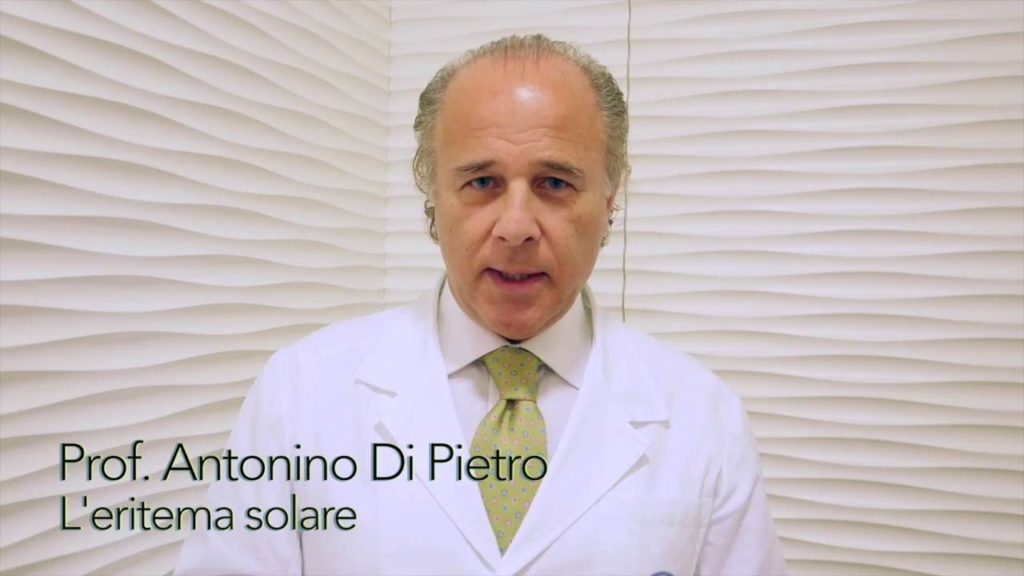 Antonino Di Pietro