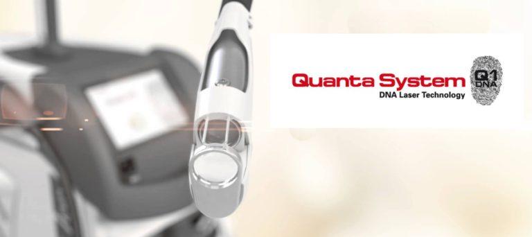quanta-system