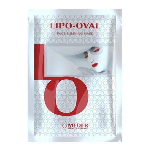 Маска Липо-Овал Masque LIPO OVAL Lo5