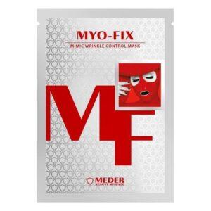 Маска Мио-Фикс Masque MYO-FIX Mf5