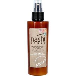 Маска для волос моментального увлажнения Nashi Argan 150мл NS00675