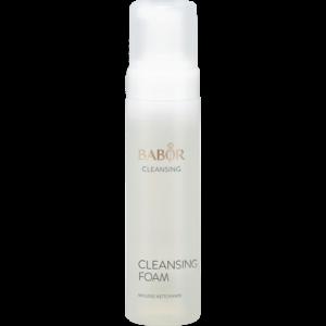 Babor-Cleansing Foam 200ml