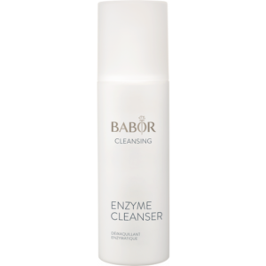 Babor-Enzyme Cleanser 75g