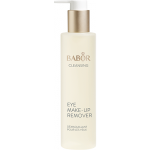 Babor - Eye Make Up Remover 100 ml