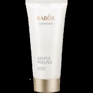 Babor-Gentle Peeling 50ml