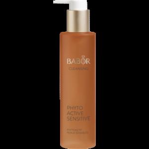 Babor-Phytoactive Sensitive 100ml