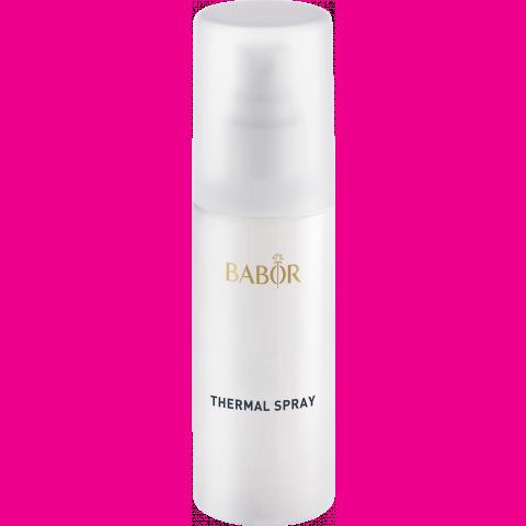 Babor-Thermal Spray 100ml