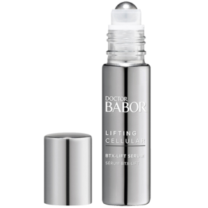 Babor BTX-Lift Serum 10 ml