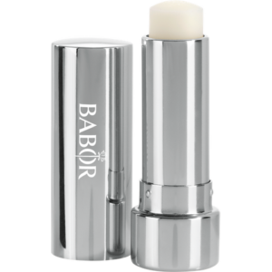 Babor-Essential-Care-Lip-Repair-Balm