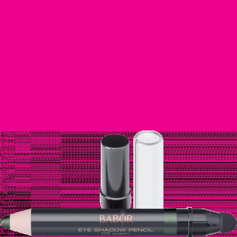Babor Eye Shadow Pencil 03 green 2 г