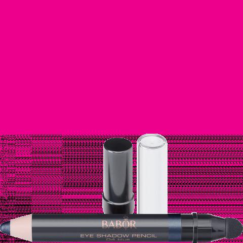 Babor Eye Shadow Pencil 04 blue 2 г