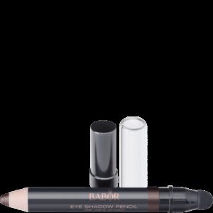 Babor Eye Shadow Pencil 05 dark brown 2 г