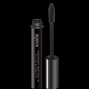 Babor Ultimate Style&Volume Mascara 8 ml