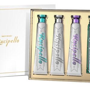 Rucipello подарочный набор 600