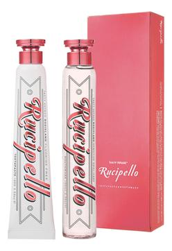 Rucipello. Рубиновая коллекция - наборы 200